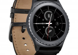 samsung_sm_r7300zkaxar_gear_s2_classic_smartwatch_1187260