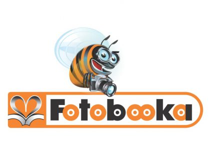 Cервис «Фотобука»: материализация воспоминаний