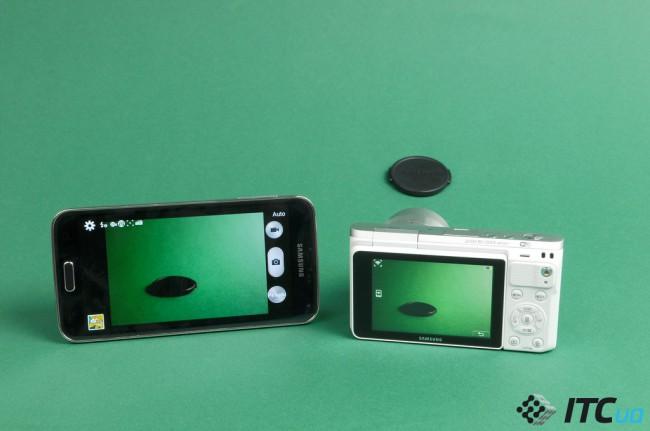 Samsung_NX_Mini_S5
