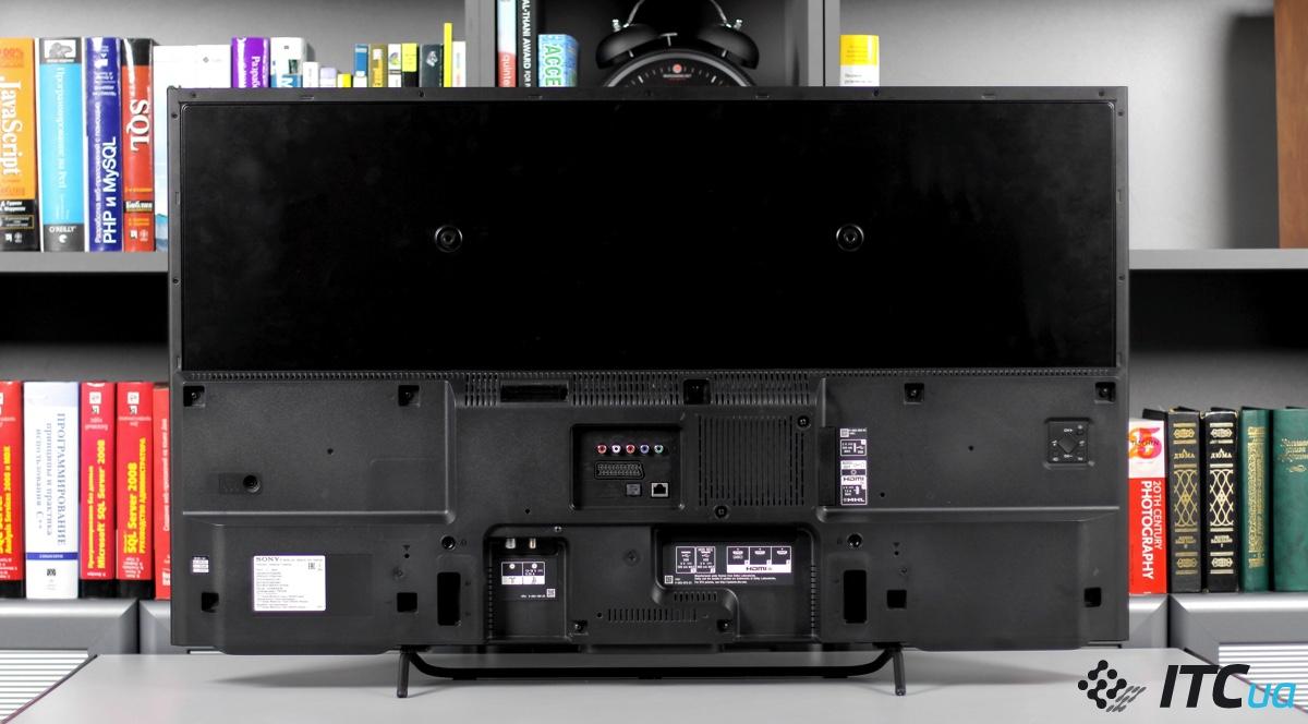 инструкция по подключению планшета sony к телевизору