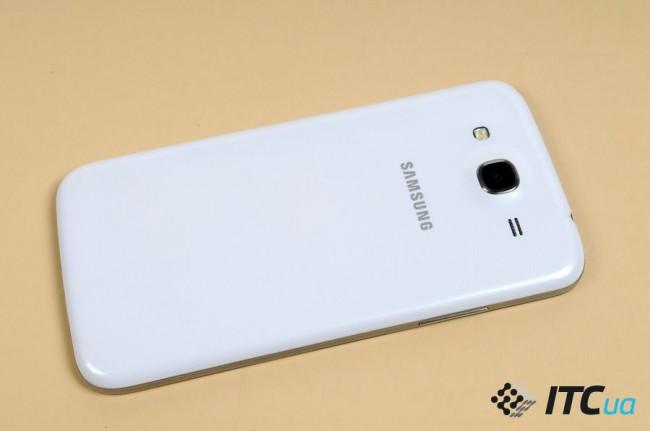 Samsung Galaxy Mega 5.8 02