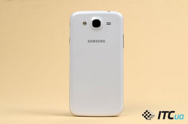 Samsung Galaxy Mega 5.8 13