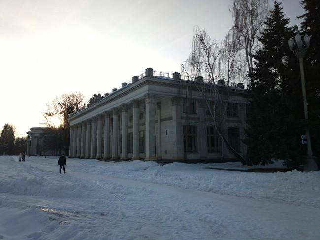 2013-01-15-0143