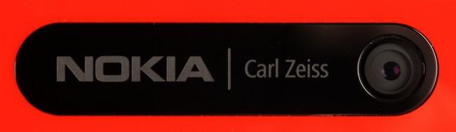 BVZ_3991