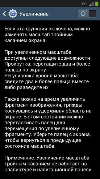 http://itc.ua/