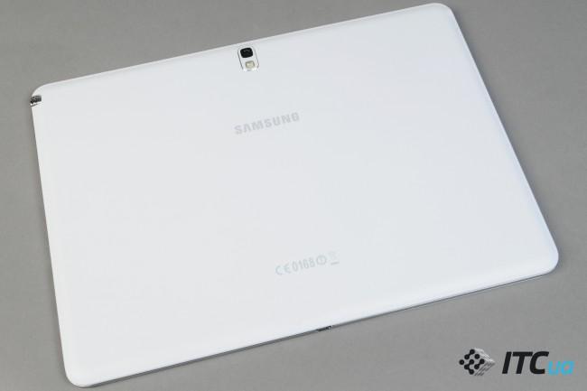 Samsung_Galaxy_Note_10-2