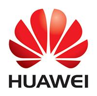 Huawei начнет продавать в Украине телефоны под собственным брендом