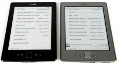 Amazon_Kindle_5_06