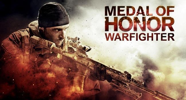 Игровое видео: Assassin's Creed III, Aliens: Colonial Marines, Medal of Honor Warfighter