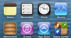 apple_iphone_5_2