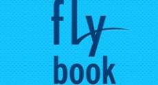 fly_iq441_scrn_59