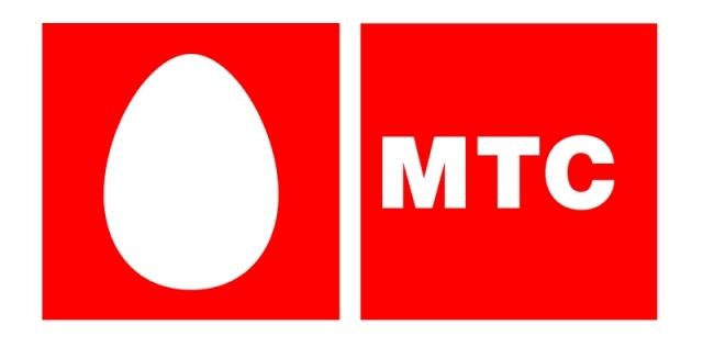 «МТС Украина»: за год количество пользователей мобильного интернета увеличилось на 850 тысяч человек