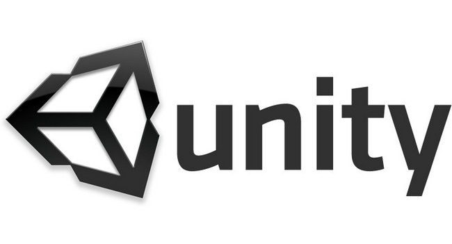 PlayStation Mobile, Unity для Wii U, The Humble Indie Bundle 6