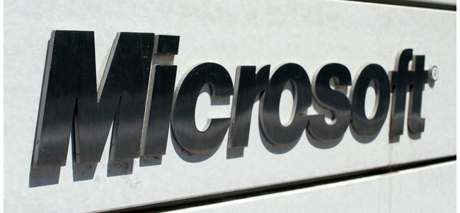 Квартальный доход Microsoft достиг $16 млрд