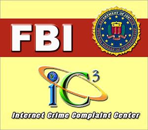 ФБР сообщает о вредоносных приложениях для Android