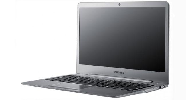 Samsung подготовила несколько устройств с Windows 8
