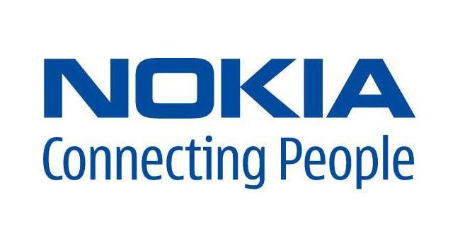 Nokia: снижение объемов продаж смартфонов Lumia и €576 млн. убытков в III квартале