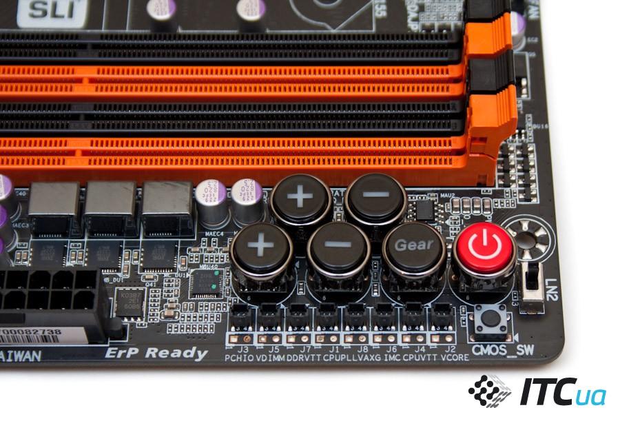 Gigabyte GA-Z77X-UP7 Marvell Storage Drivers Download Free
