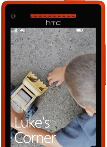 Microsoft официально выпустила мобильную операционную систему Windows Phone 8