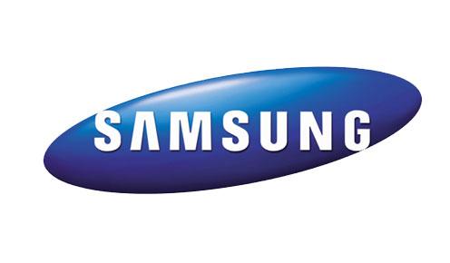 Ремонт ноутбуков Samsung в Орле.