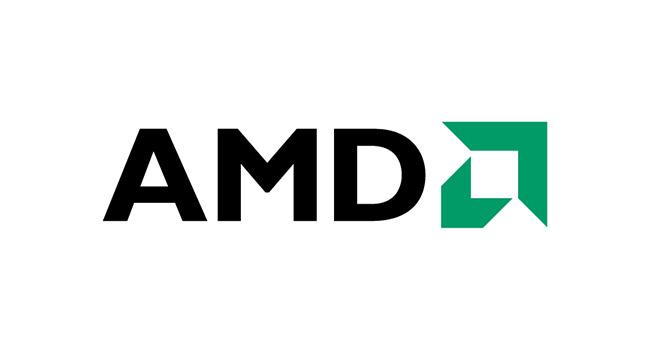 AMD может сократить от 10% до 30% сотрудников