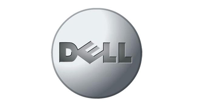 Dell будет предлагать Windows 7 и после релиза Windows 8