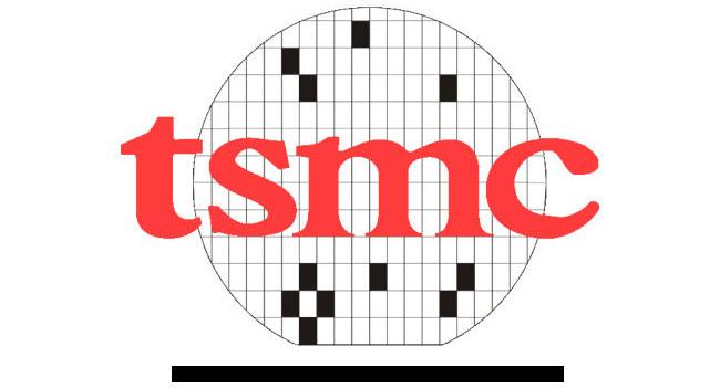 TSMC намерена освоить 7-нанометровый техпроцесс к 2017 году