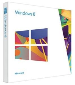 Windows 8: чем отличаются разные версии ОС