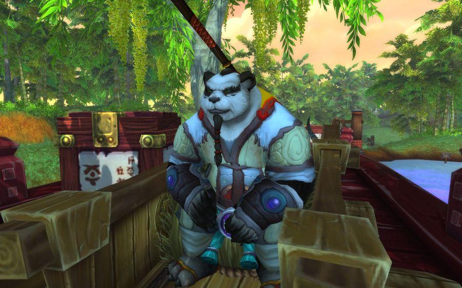 Как пропатчить свой Warcraft 3 или как.