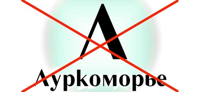 «Луркоморье» внесен в российский реестр запрещенных сайтов