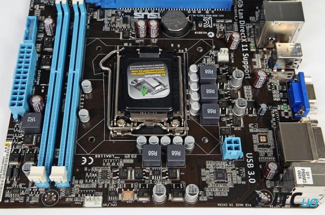 LX-28B имеет три встроенных датчика контроля движения и датчик контроля Типовые схемы подключения датчиков движенияby...