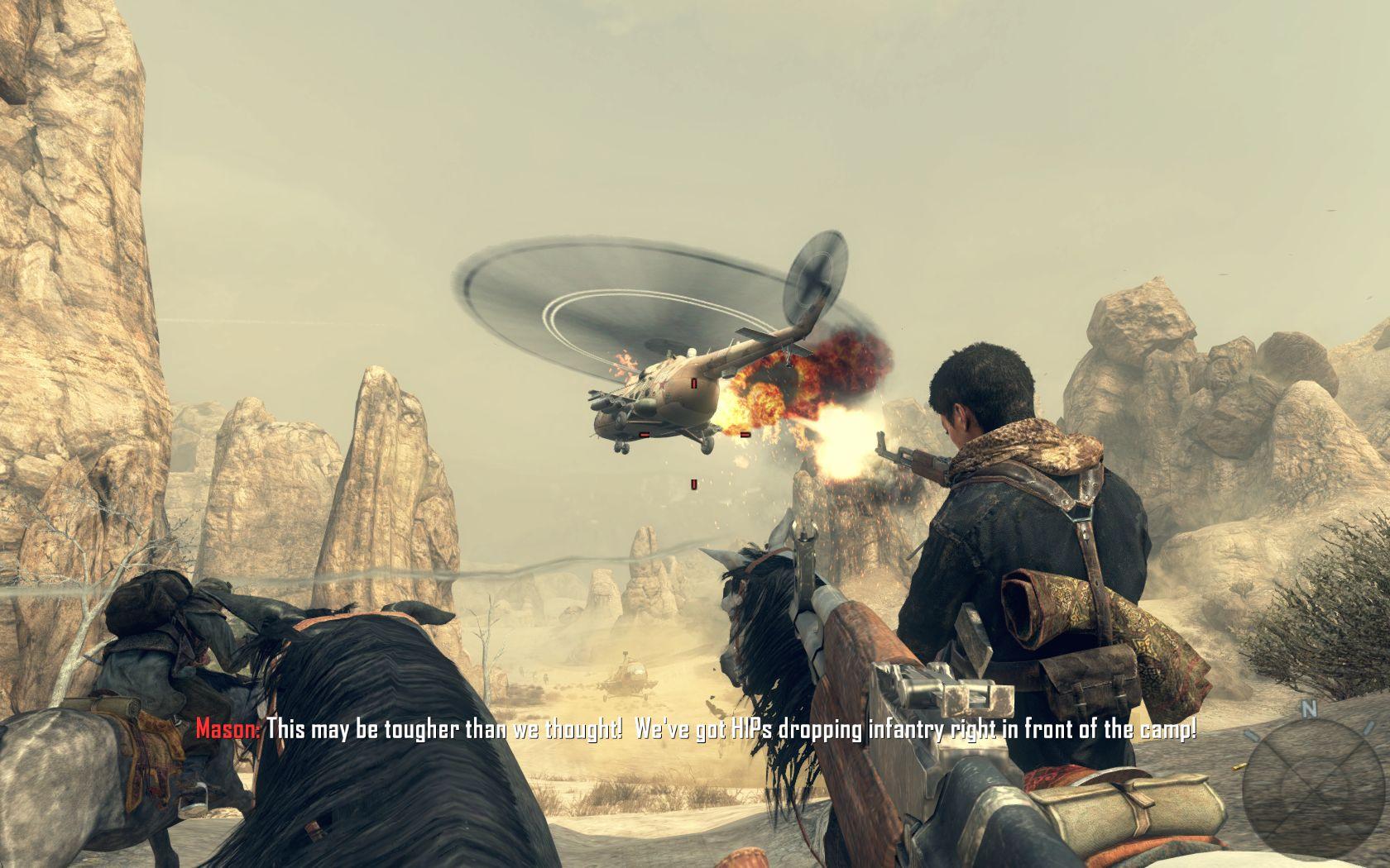http://itc.ua/wp-content/uploads/2012/11/Call_of_Duty_Black_Ops_II_single_02_1.jpg