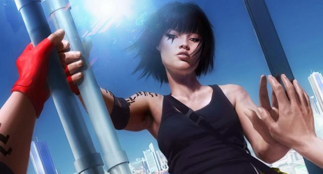 $6 млн. Star Citizen, GODUS от Питера Мулиньё, Mirror's Edge 2 в разработке