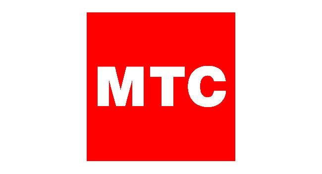 6 ноября в Киеве наблюдались проблемы со связью у оператора «МТС-Украина»