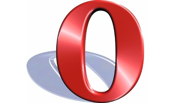 Opera 12.10: первое значительное обновление браузера Opera 12