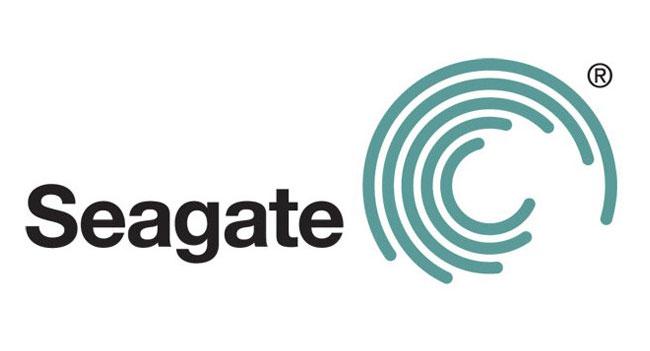 Seagate поддержала стандарт защиты контента UltraViolet