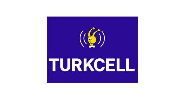 Turkcell начнет продажи в Украине смартфонов под брендом life:)