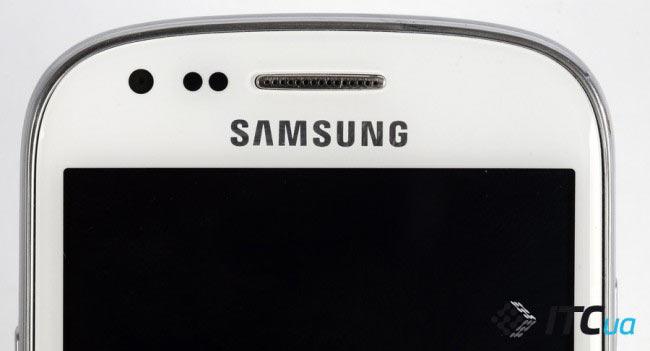 Apple отказалась от части претензий к Samsung в США