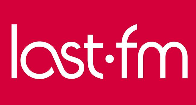 Last fm бесплатно - фото 6