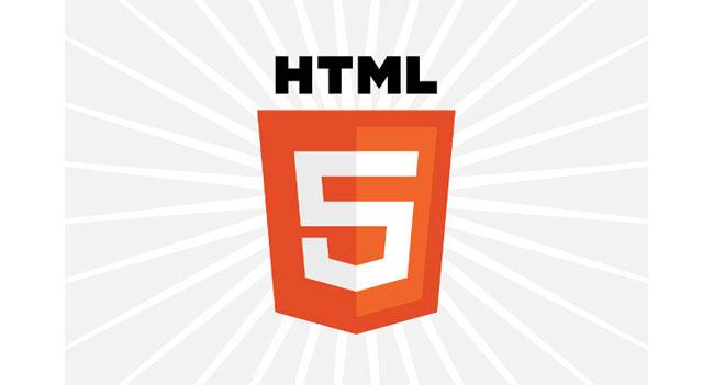 W3C закончила разработку спецификаций HTML5 и Canvas 2D