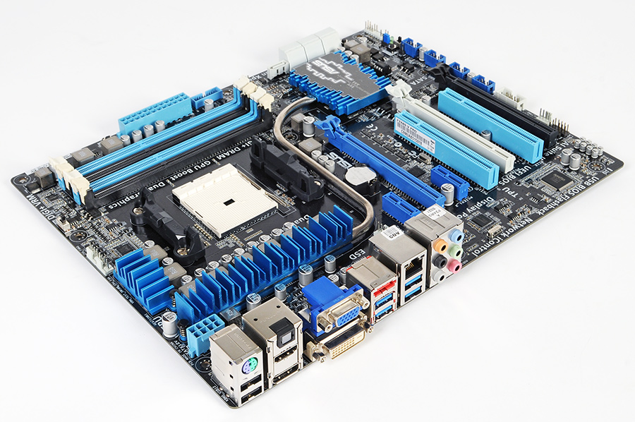 Drivers: ASUS F2A85-M PRO ASMedia USB 3.0