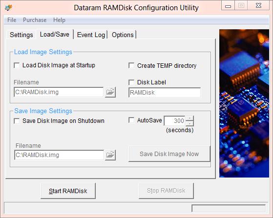 Скачать программа для увеличении памяти на диске