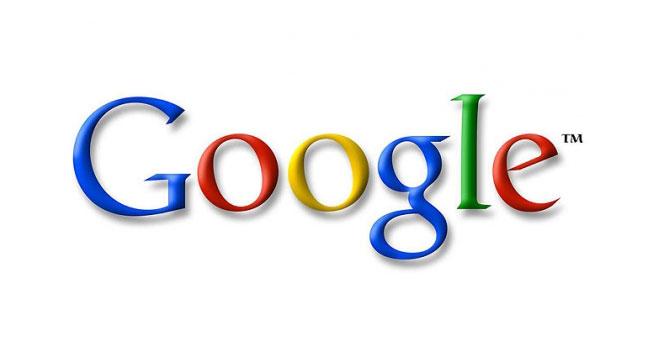 Google продаст подразделение Motorola Home за $2,35 млрд