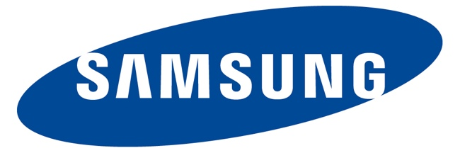 ЕС хочет оштрафовать Samsung за патентную войну с Apple