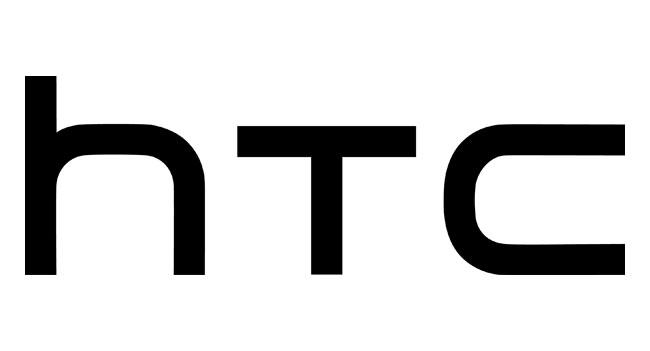 HTC отказалась от идеи выпускать смартфон на базе Windows Phone 8 с большим дисплеем