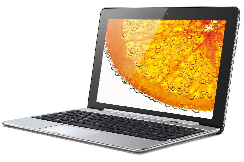 Acer MediaPad 10 FHD Driver for Windows