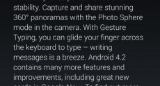 lg_nexus_4_screenshots_22
