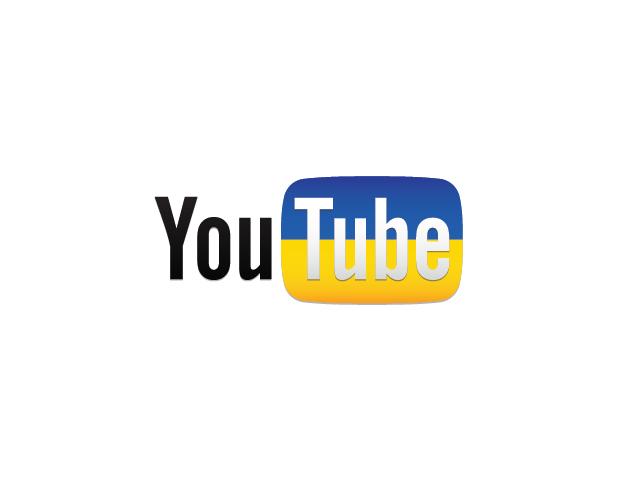 В 18:00 в честь запуска YouTube Google начнет прямую трансляцию выступления Ксении Симоновой