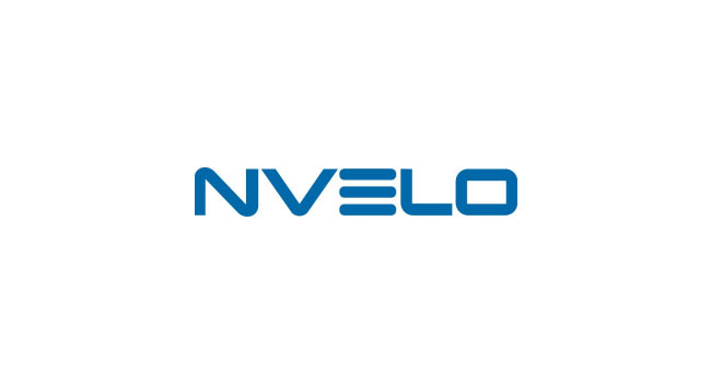 Samsung купила компанию Nvelo, выпускающую ПО для кэширования