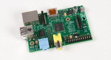 raspberry-pi_view_1
